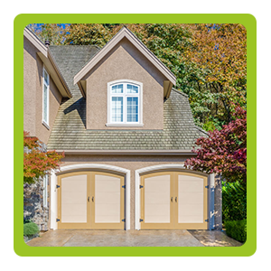 Garage Door 24 Hours Repairs Fort Lauderdale, FL 954-621-1866